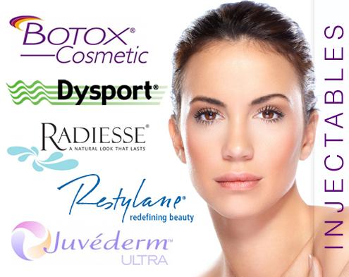 botox-dysport-restylane-radiesse-juvederm_0