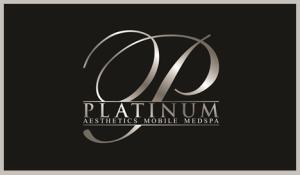 300x175 platinum