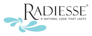 Radiesse dermal filler from Platinum Mobile Med spa