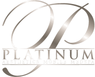 Platinum Aesthetics Mobile Medspa