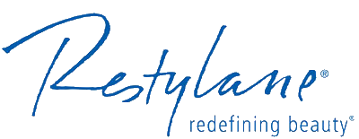 restylane from platinum mobile medspa of florida