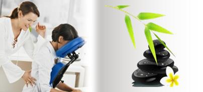 Massage by Platinum Aesthetics Mobile Medspa
