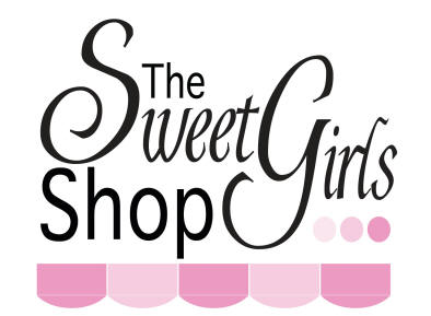 Postcard Sweet girls shop Front (2)